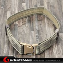 Picture of Tactical CORDURA FABRIC 2inch Belt AT GB10100
