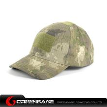 Picture of Tactical Baseball Cap AT GB10120
