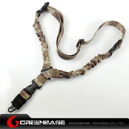 Picture of High Strength One Point Sling Multicam NGA0025