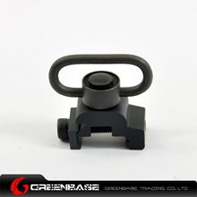 Picture of Unmark Rail Mount QD Sling Swivel Attachment NGA0083