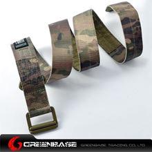 Picture of GB BH CQB Belt Multicam NGA0830