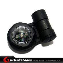 Picture of  EX 079 Element VIP Light IR Seals Version Black GB20114