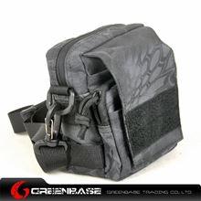 Picture of 1000D Single shoulder bag Typhon GB10209