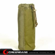 Picture of 1000D water bottle bag Khaki GB10213