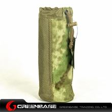 Picture of 1000D water bottle bag AT-FG GB10219