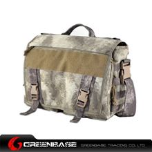 Picture of Tactical Computer Bag AT GB10317