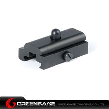 Picture of Unmark Bipod Attachment Adapter For Picatinny Rail NGA0601