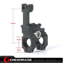 Picture of NB Folding Sight Tower GTA1255