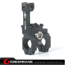 Picture of GB Folding Sight Tower GTA1256