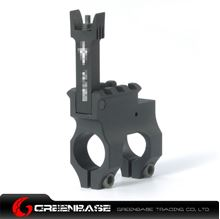 Picture of GB Folding Sight Tower GTA1258