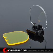 图片 Universal Folding Lens Protection for Most Scope NGA0335