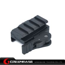 Picture of QD Rail High version For Install Scope NGA0252