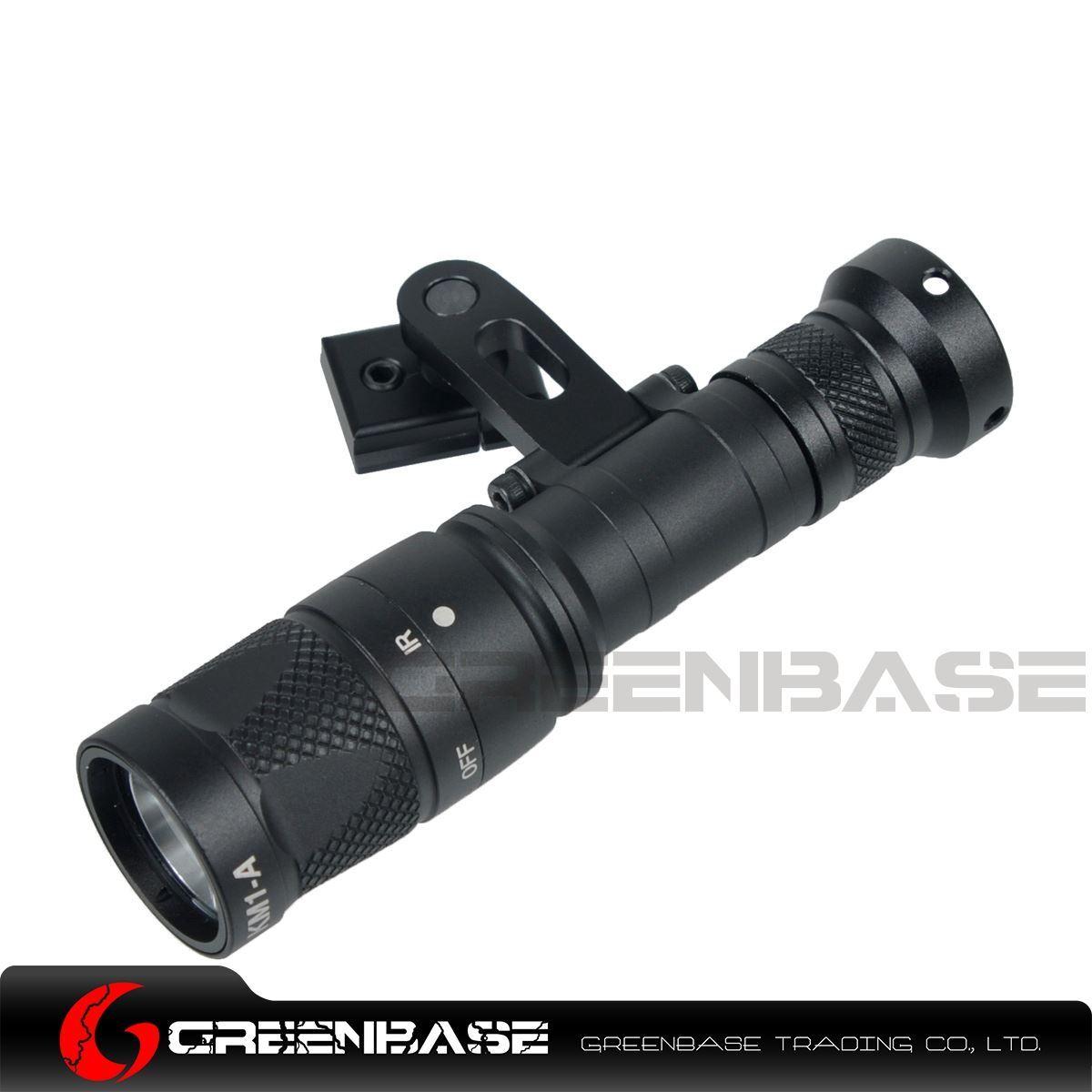 请填关键字. AR-15, AK-47,Red Dot Scope,Gun Accessories